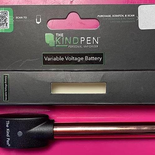510 USB Rechargeable Vape Battery