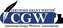 CGW Logo.jpg