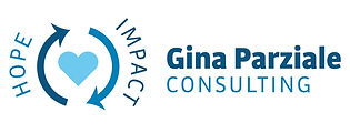 FB Cover Gina-Consulting-Logo-Horizantal