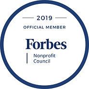 Forbes logo copy.jpg