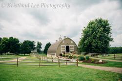 Kristland Lee Photography