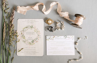 wedding details for weddings near pittsburgh