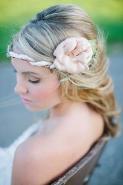 Nicole Cassano Photography