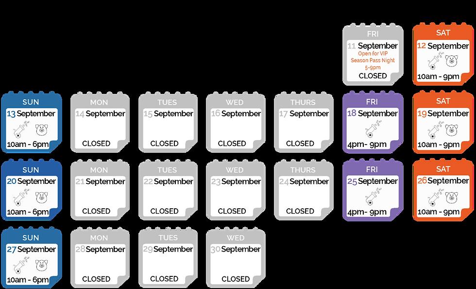 Ironsmill_Fall_Calendar_2020transparent-