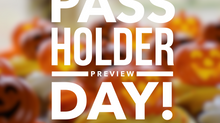 Preview Day this Friday!