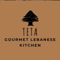 Teta_Gourmet.jpeg