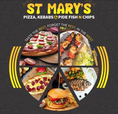 St_Marys_Pizza_Kebab.jpeg