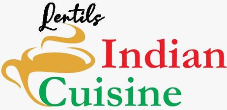 Lentils_Indian_Cuisine.jpeg