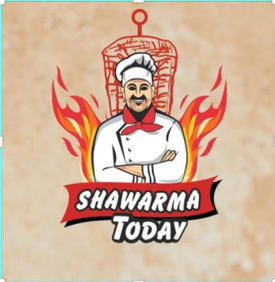 ShawarmaToday.jpeg