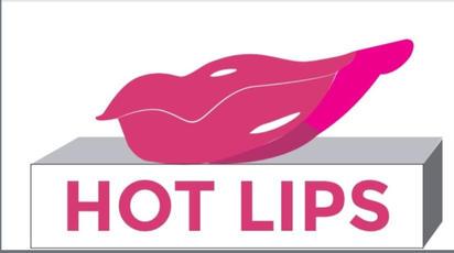 Hot_Lips_Cafe_Penrith.jpeg