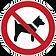 no pets.png
