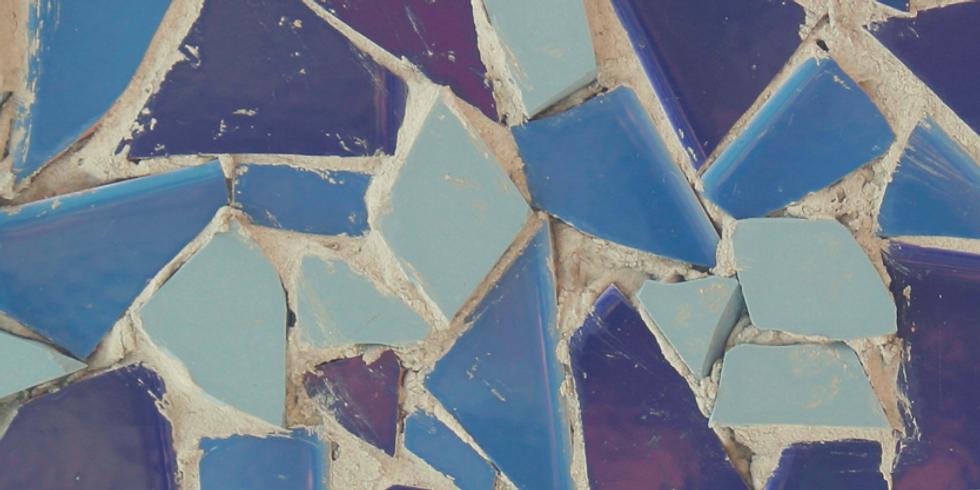 Mosaic 101 Series | $50
