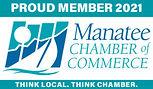 2021-Chamber-Proud-Member-Logo-300x175.j