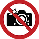 no flash photography.png