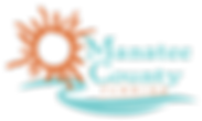 MCG-Logo-Color.png