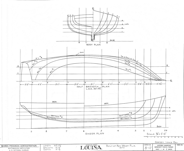 Scanned_20201117-1022_boatplan_edited.jp