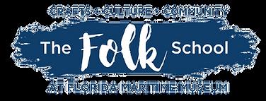 Folk School logo