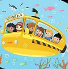 AdobeStock_202759311_SchoolBusUnderwater_w-kids.png