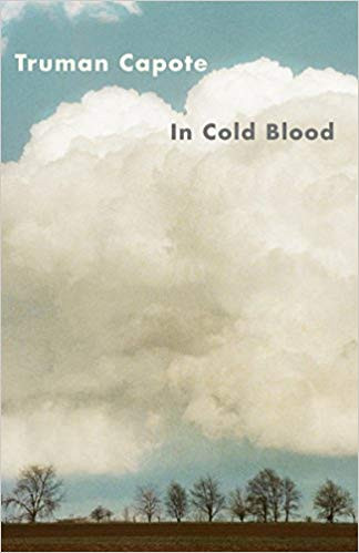"""""""In Cold Blood"""" by Truman Capote"""