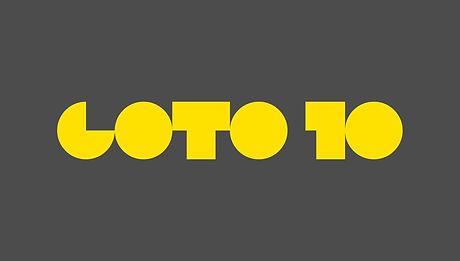 Goto-10-Logo.jpg