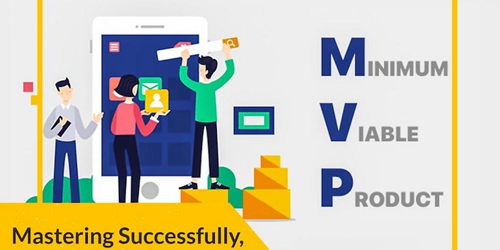 Mastering successful launch of digital platforms  (1)