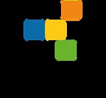 original_Logo_color_axess.png