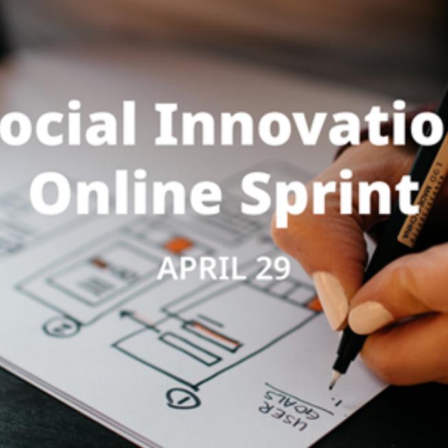 Social Innovation Sprint