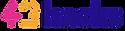 Logo 42hacks