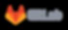 gitlab integration_logo.png