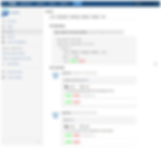 Git_Jira_Integration_-_Bitband_Documenta
