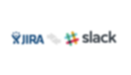 Slack_Jira_Integration___Atlassian_Marke