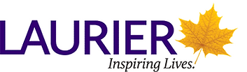 Wilfrid Laurier University logo.png