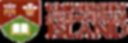 University of Prince Edward Island logo.