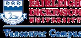 Fairleigh Logo.png