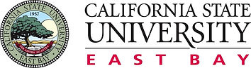 CSU East bay Logo.jpg