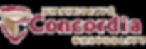 CU logo.png
