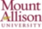 Mount Logo.png