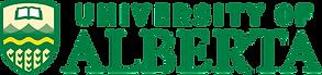 Uni Alberta Logo.png