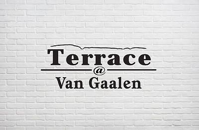 Terrace 3.png