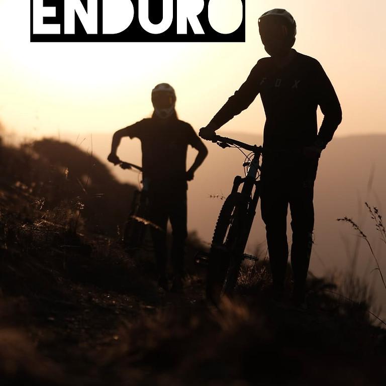 Ultimate Enduro