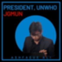 UNWHO President - Ashfaque Ali.png
