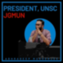 UNSC President - Abhradeep Mukherjee.png