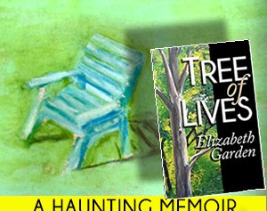 """Tree of Lives"" – a Haunting Memoir"