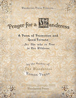 Prayer_cover_2021-1st-edition_20210120_0