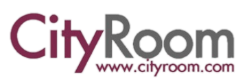 cropped-GIF_CityRoom-logo_med11_edited_e