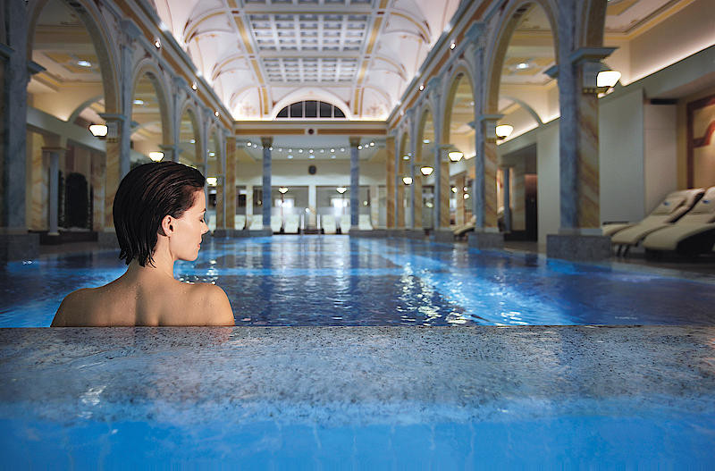 csm_WellB_ThermalSpa_Helenapool_0a4648c511