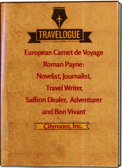 PSD_carnet-voyage-PRO_PAYNE