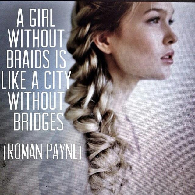 Roman Payne
