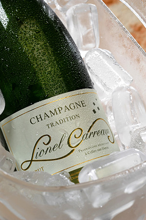 Champagne-Lionel-Carreau-Brut-Tradition-300