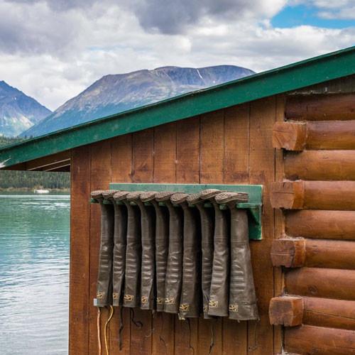 lakeclarknationalpark-029
